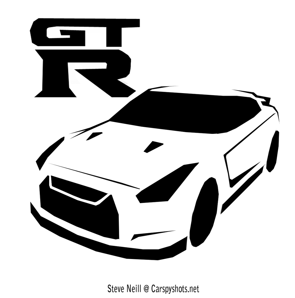 Drift Car Sketch Templates furthermore 364862007284171429 as well 548454060843643565 further White Drift Car further Nissan Skyline Gtr R34 Coloring Pages Sketch Templates. on nissan skyline gtr r34 coloring sketch templates