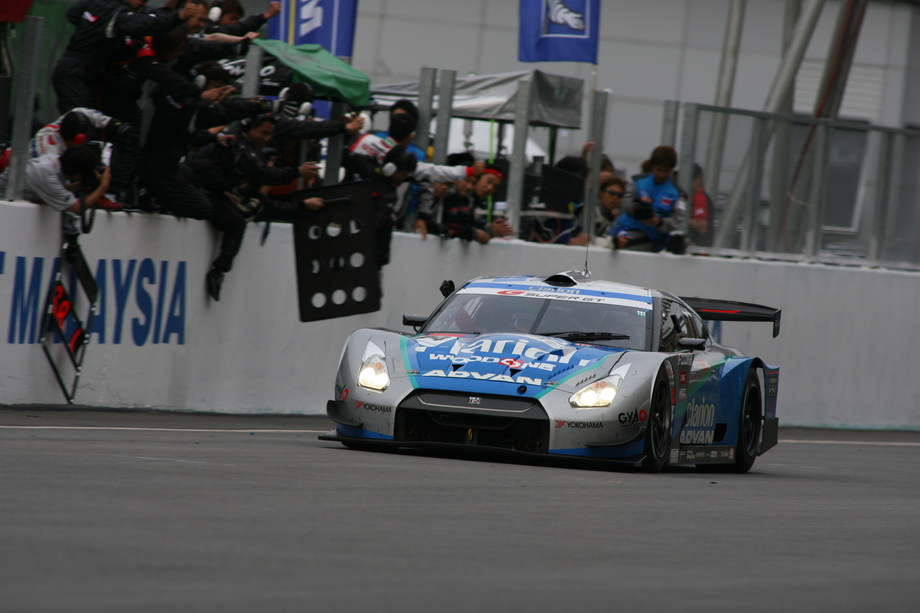 supergt-rd4-race-hires-001