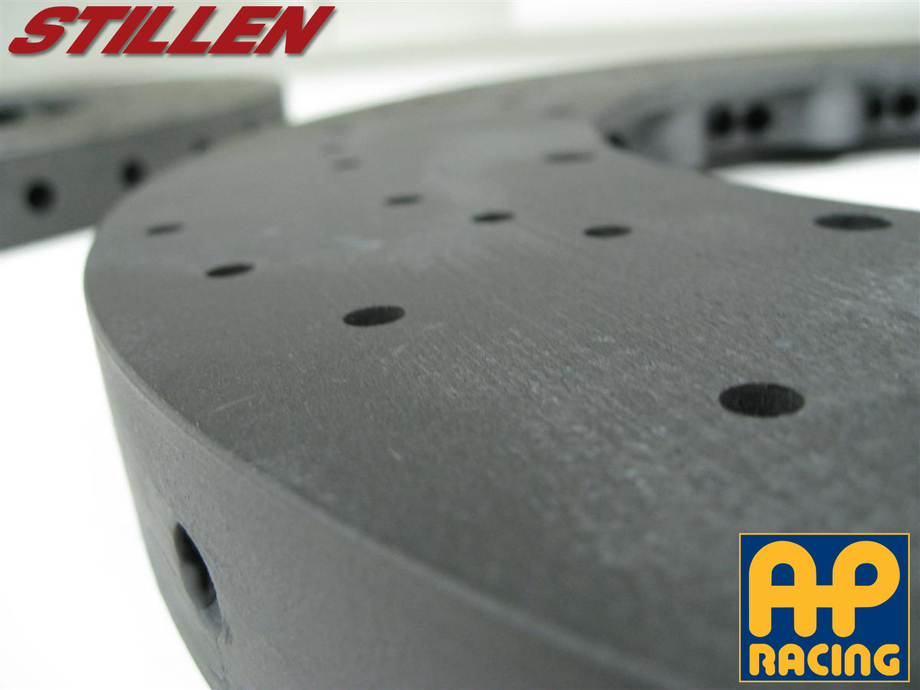stillen_ap_racing_carbon_ceramic_gtr_teaser