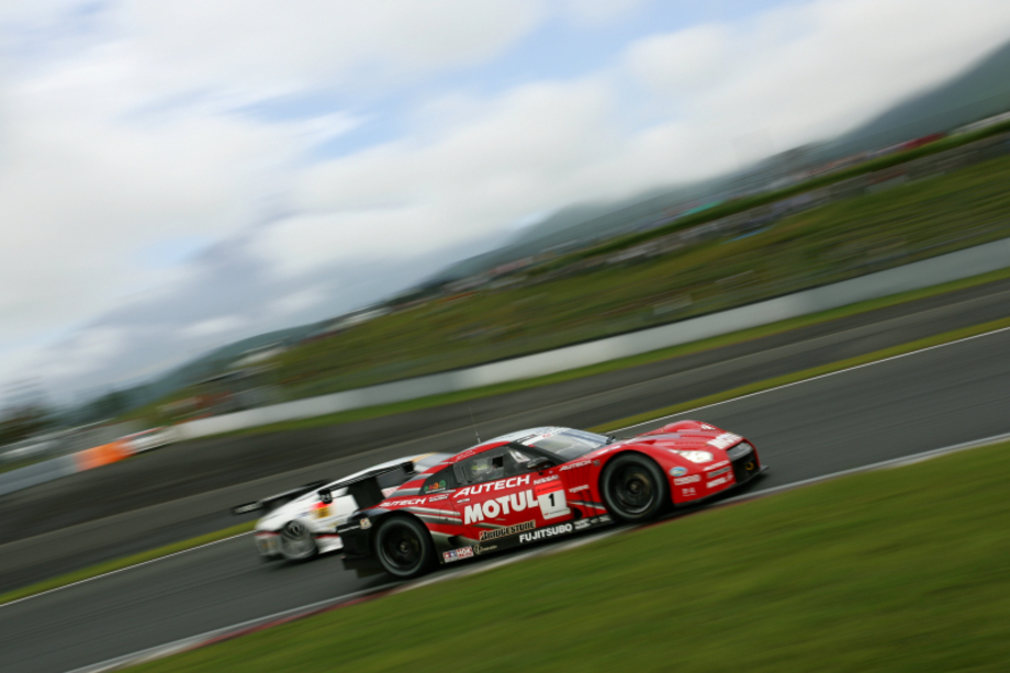 supergt-rd7-race-006